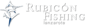 Rubicon Fishing Charter Lanzarote
