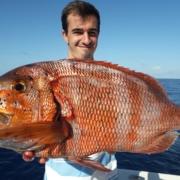 Rubiconfishing